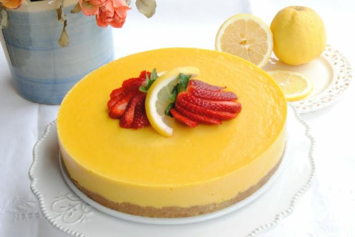 recetas-de-tartas-de-queso-y-limon-biscotas