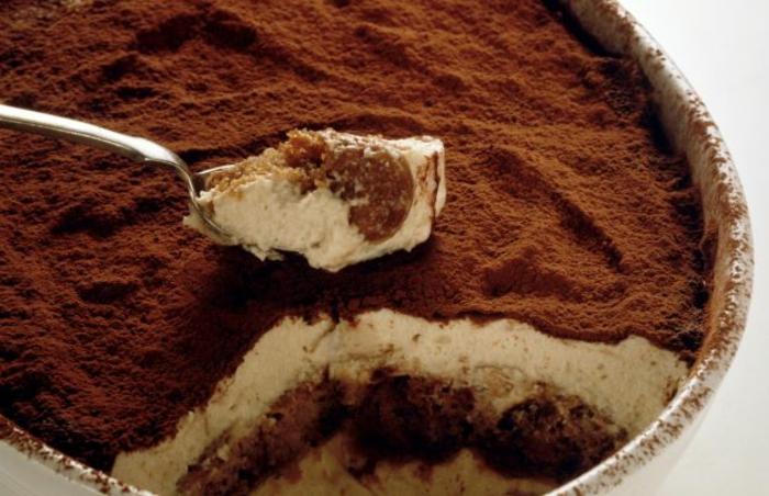 recetas-de-tartas-tiramisu-cacao-crema-de-huevos