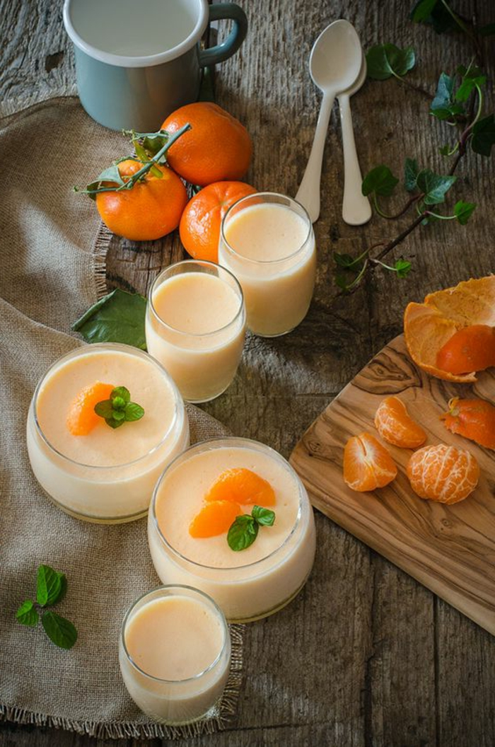 tartas-faciles-crema-de-mandarina-postre-delicioso