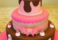 Recetas interesantes de tartas de cumpleaños