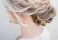 Ideas de peinados de fiesta atractivos y femeninos
