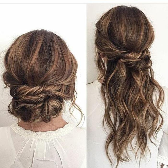 peinados-de-fiesta-pelo-largo-rizado-recogido-mechones-rizados-fácil-de-hacer
