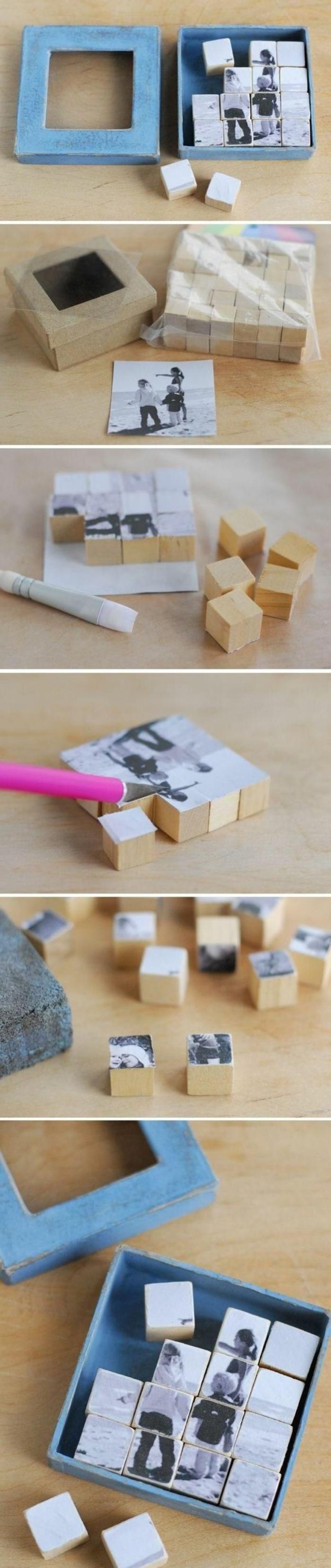 regalos-hechos-a-mano-rompecabezas-hecho-con-foto-idea-creativa