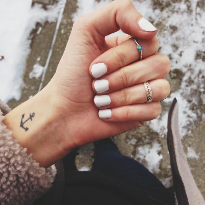 1001 Ideas De Tatuajes Peque 241 Os Y Atractivos Con Fotos