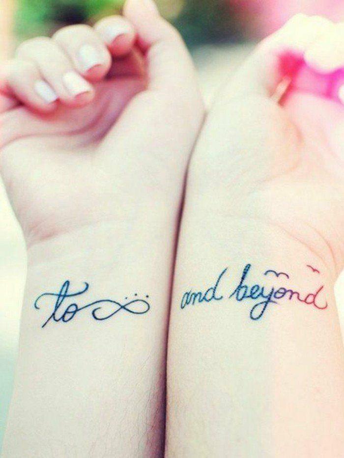 tatuajes-pequeños-y-bonitos-en-las-nucas-mensaje-escrito-femenino-mujer