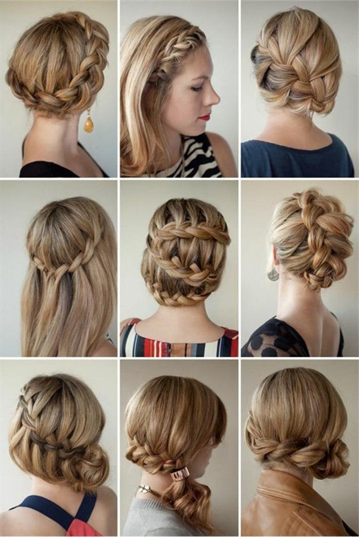 trenzas-de-moda-varias-opciones-de-peinado-con-trenzas-interesantes-originales-bonitas