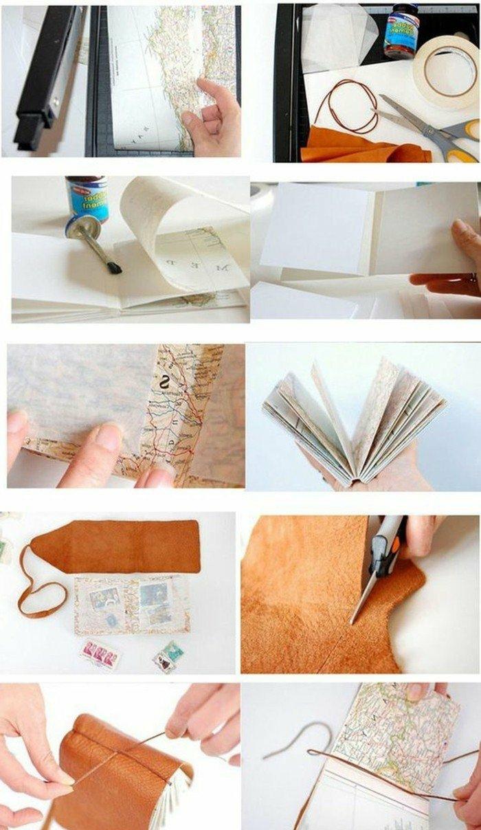 cuaderno-de-viaje-como-hacer-cuaderno-de-cuero-y-transformarlo-en-cuaderno-personal