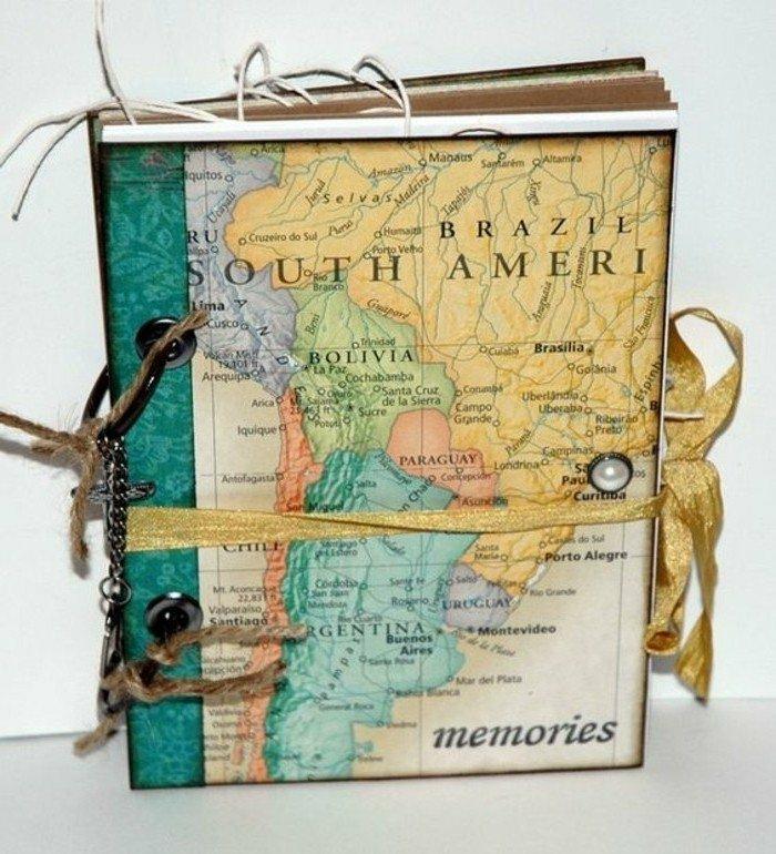 cuaderno-de-viaje-con-la-mapa-de-america-del-sur-cuaderno-de-memorias-cinta-hecho-a-mano