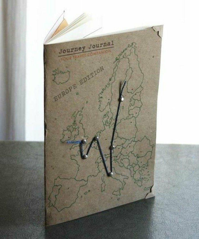 cuaderno-de-viaje-con-la-mapa-de-europa-marcando-los-países-que-has-visitado