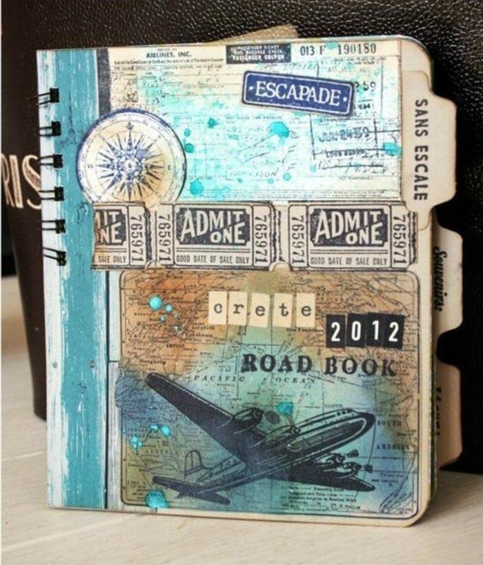 cuaderno-de-viaje-muy-interesante-para-escribir-memorias-de-los-viajes