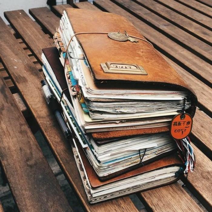 cuaderno-de-viaje-tres-cuadernos-de-cuero-hechos-a-mano-con-memorias-de-viajes