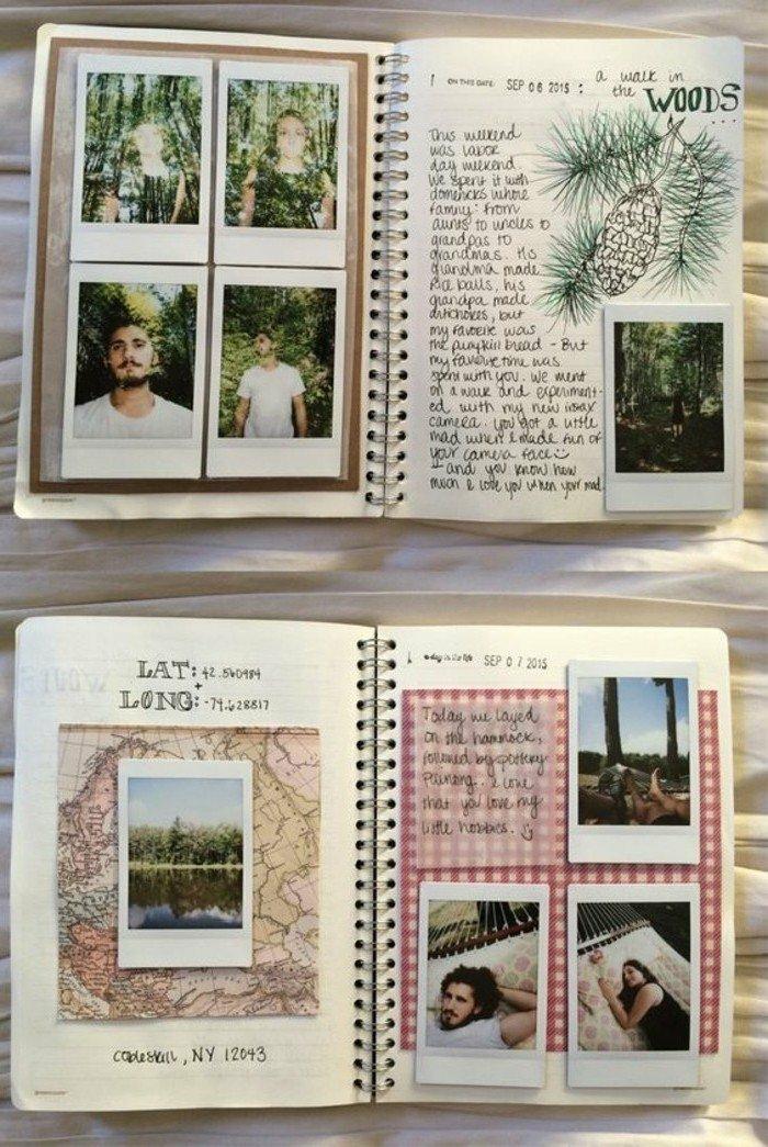 cuaderno-de-viajes-fotos-interesantes-mapa-de-los-lugares-que-has-visitado-diario