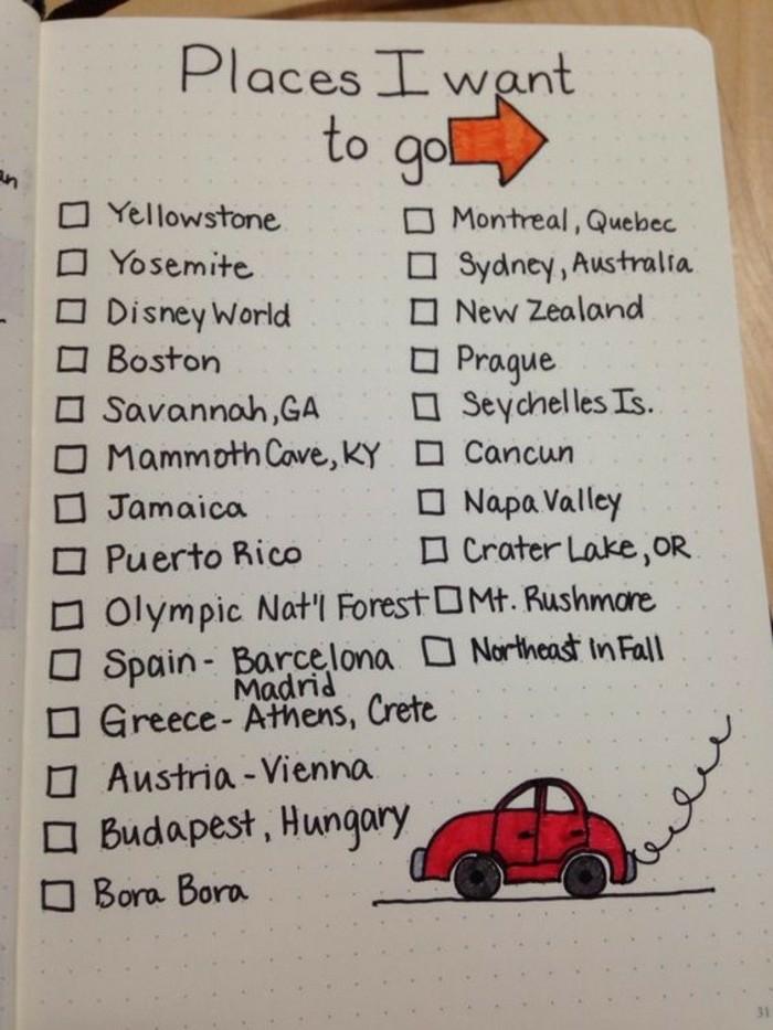 cuaderno-de-viajes-lista-de-los-lugares-que-vas-a-visitar-dibujos-diario