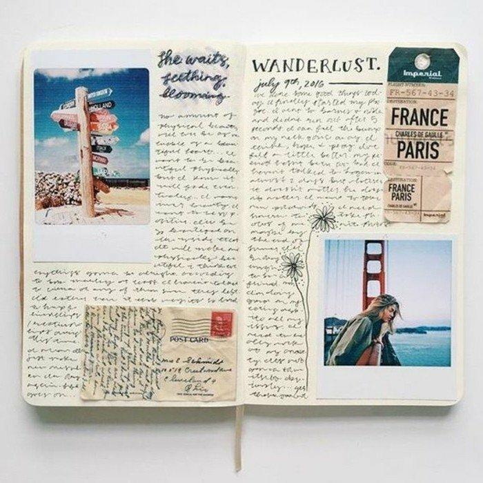 diario-de-viajes-con-fotos-de-lugares-interesantes-cuaderno-con-memorias-