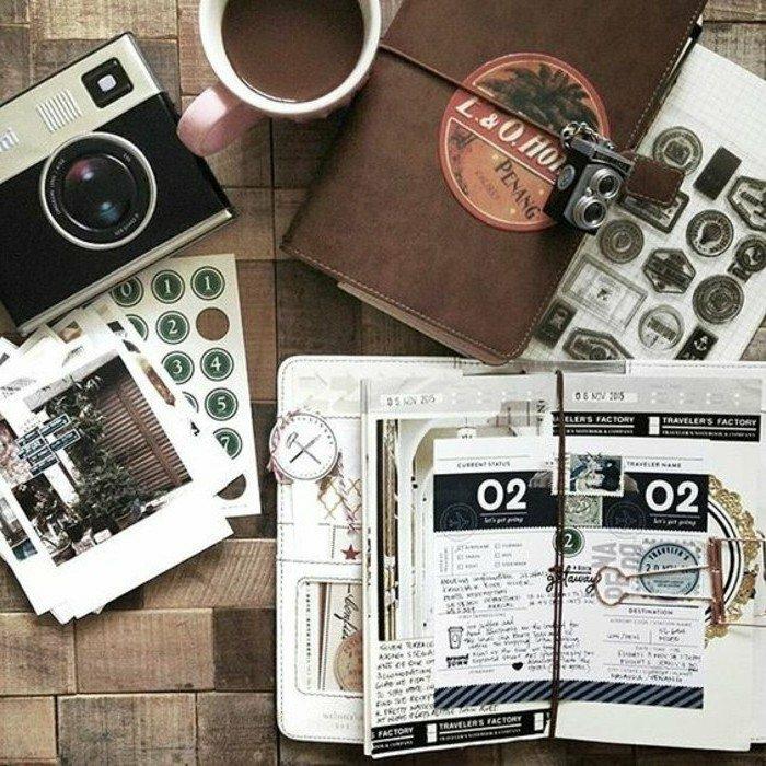 exploradores-cuadernos-de-viajes-diferentes-de-cuero-camara-vieja-cafe