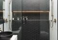 Los baños modernos – ideas de decoración