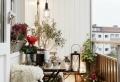 Decoración de terrazas – ideas para todo tipo de espacios