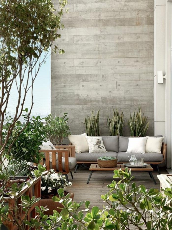 Decorar jardines con piedras y madera perfect with for Decoracion de jardines con piedras y madera