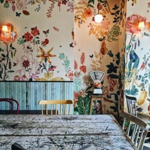 ¡A decorar paredes! - ideas originales y fáciles