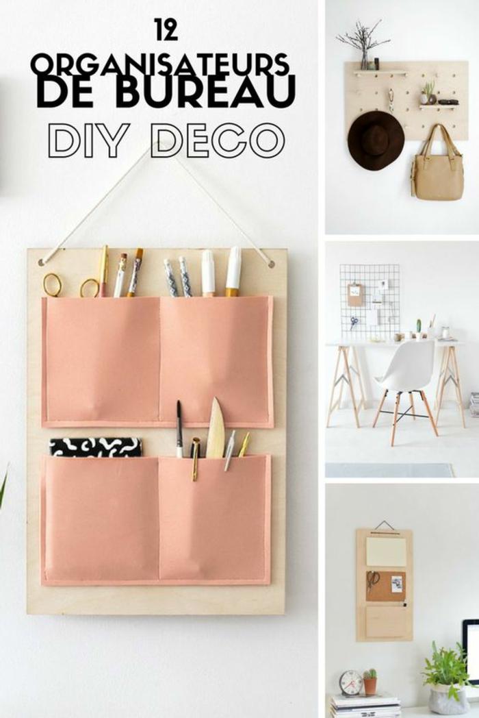 1001 ideas de c mo hacer manualidades para decorar tu casa - Manualidades y bricolaje para el hogar ...