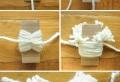70 ideas originales de adornos navideños hechos a mano
