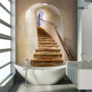 100 ideas preciosas sobre diseños de baños pequeños