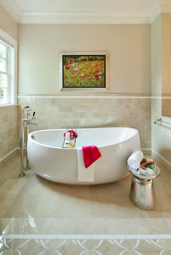 reformas de baño, como ganar espacio, cuarto de baño pequeño