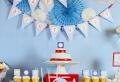 Ideas de decoración cumpleaños para hacer en casa