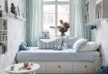 El reto de decorar habitaciones infantiles – ideas y consejos