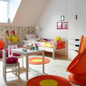 El reto de decorar habitaciones infantiles - ideas y consejos