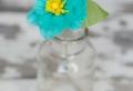 Cómo hacer flores de papel – tutoriales detallados