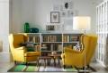 Decoración de salones – ideas para espacios pequeños