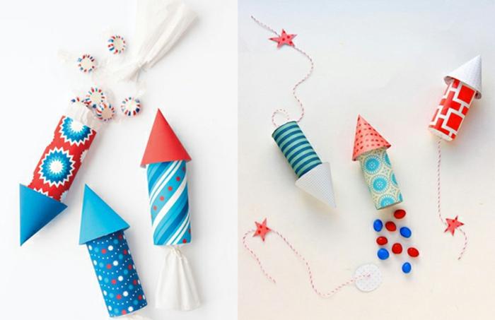 pequeocio, como hacer juguetes para tu niño, materiales de reciclaje