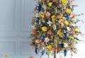 Decorar árbol de Navidad – ideas y tendencias 2017