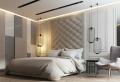 Decoración dormitorios – ideas para parejas