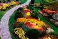 Diseño de jardines – 90 propuestas increíbles para tu patio