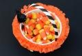 Manualidades Halloween – las propuestas más originales para decorar tu casa