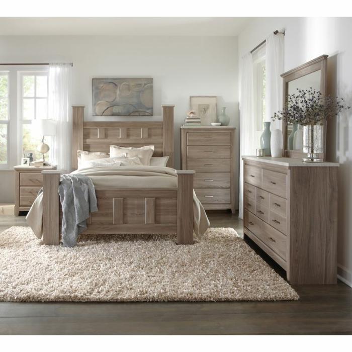 Pintar dormitorio matrimonio muebles para un dormitorio - Como pintar un dormitorio de matrimonio moderno ...