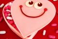 Manualidades para regalar – ideas para San Valentín