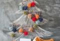 Manualidades de Navidad para niños – ideas originales paso a paso