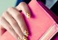 Diseños de uñas – las últimas tendencias Otoño-Invierno 2017/2018