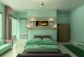 Colores para habitaciones – top tendencias en decoración de dormitorios 2018
