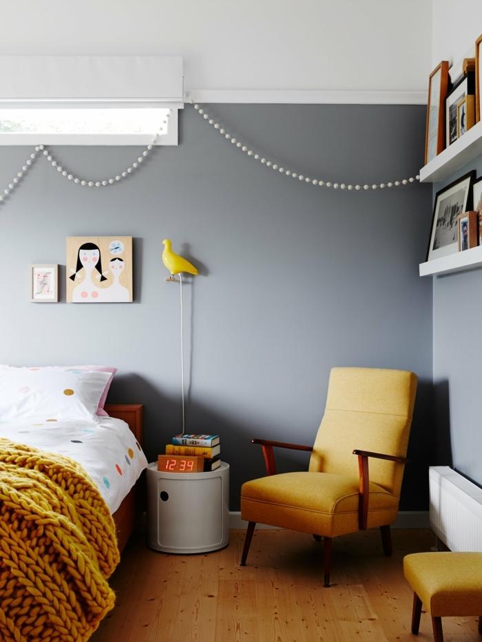 Colores que combinan con el gris en decoracion best for Que colores combinan con el gris en paredes