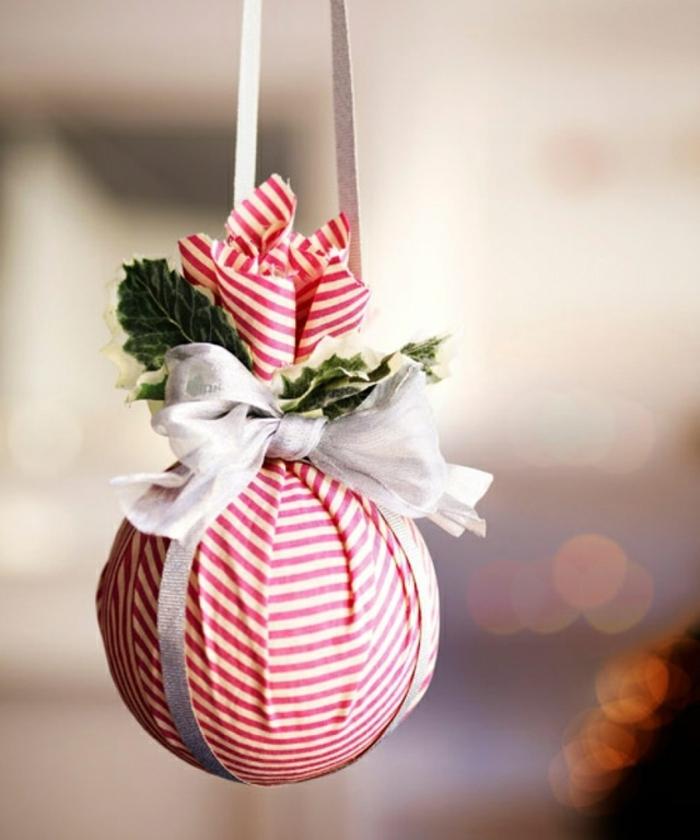 Bolas De Navidad De Decoraci Ef Bf Bdn Para Arbol