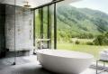Duchas de obra – ideas y consejos para tu baño