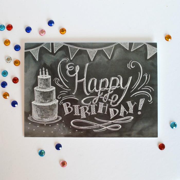tarjetasde cumpleaños