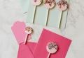 Tarjetas de cumpleaños originales para tus seres queridos