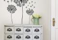 Vinilos decorativos – ideas irresistibles para decorar tu pared