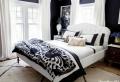 Habitaciones modernas – cómo amueblar y decorar tu dormitorio de manera encantadora