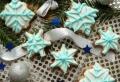 Galletas de Navidad – propuestas deliciosas y coloridas